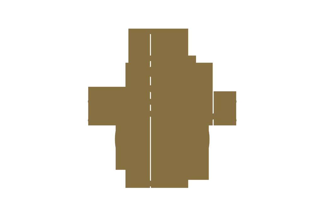 Silvester in Meran Silvestermenü